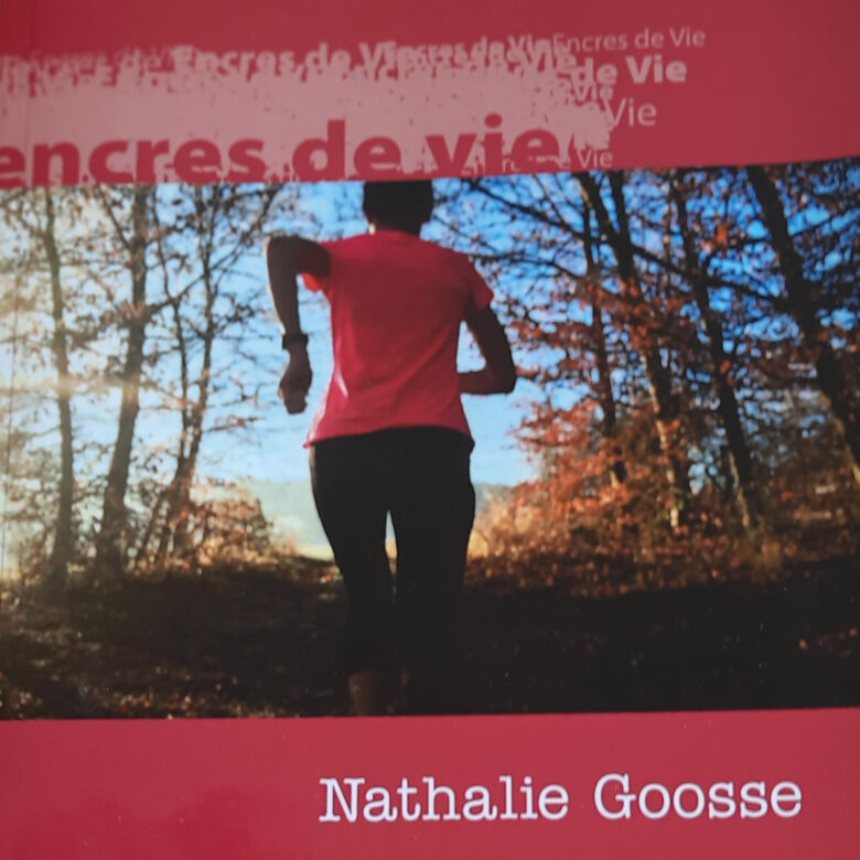 nathalie-goose-recadre-2